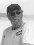 obit_James McGowen