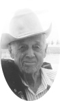 obit_Harvey Parks